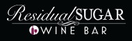 Residual Sugar Wine Bar – Walnut Creek and Concord